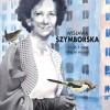 Niezwykła włoska książka o Szymborskiej