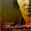 Wspomnienia Nadieżdy Mandelsztam