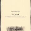Mackiewicz o poezji Sendeckiego