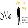 Europejski Poeta Wolności