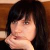 Ewa Olejarz