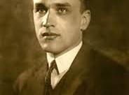 Dwie rocznice Jarosława Iwaszkiewicza