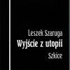 Leszek Szaruga - Co mi po Nowej Fali?