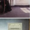Listy Hertza i Iwaszkiewicza