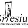 Międzynarodowy Festiwal Poezji Silesius we Wrocławiu