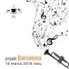 Projekt Barcelona