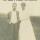 Listy Rilkego do Klary Rilke-Westhoff