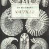 Nautilus Macieja Roberta