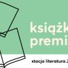 Stacja Literatura 21