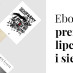 Biuro Literackie publikuje ebooki
