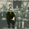 Portret wielokrotny Jana Lechonia