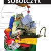 Piotr Sobolczyk: Obstrukcja insługi