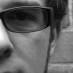 Marcin Bies: Atrapizm