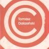 Tomasz Dalasiński: Copyright