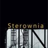 Arkadiusz Kremza: Sterownia