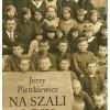 Autobiografia Jerzego Pietrkiewicza