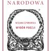 Szymborska w Bibliotece Narodowej