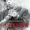Opowieść o Grzesiuku