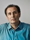 Piotr Kępiński