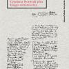 Album Orbis Cypriana Norwida