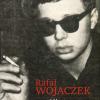 Rafał Wojaczek: Nie te czasy