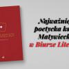 Palamedes Piotra Matywieckiego