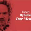 Nowy tomik Ryby Rybickiego