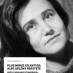 Dialog Szymborskiej z Miłoszem