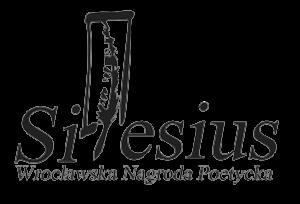 Lista książek zgłoszonych do Silesiusa