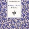 Wiersze i refleksje ks. Twardowskiego
