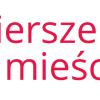 Poezja w Warszawie