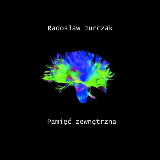 Radosław Jurczak Wiersz Nie Jest Cudem