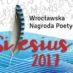 Silesius 2017 – laureaci
