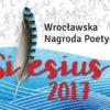 Gala Wrocławskiej Nagrody Poetyckiej Silesius 2017
