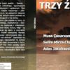 Trzy źródła czyli poezja Tatarów