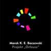 Projekt Orfeusz