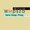 Varia Wirpszy