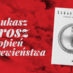 Nowa książka Łukasza Jarosza