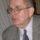 Tomas Venclova skończył 80 lat