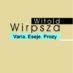 Prozy Wirpszy