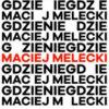 Kępiński o Meleckim