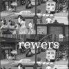Rewers Pułki