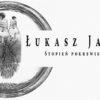 Stopień pokrewieństwa Łukasza Jarosza