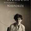 Monumentalna biografia Herberta