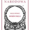 Wybór poezji Tadeusza Różewicza
