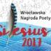 Nowa edycja Silesiusa. Zapraszamy