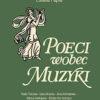 Poeci wobec muzyki