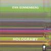 Hologramy Sonnenberg