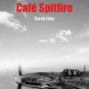 Café Spitfire