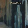 Darmaty